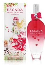 escada-cherry-air-sample