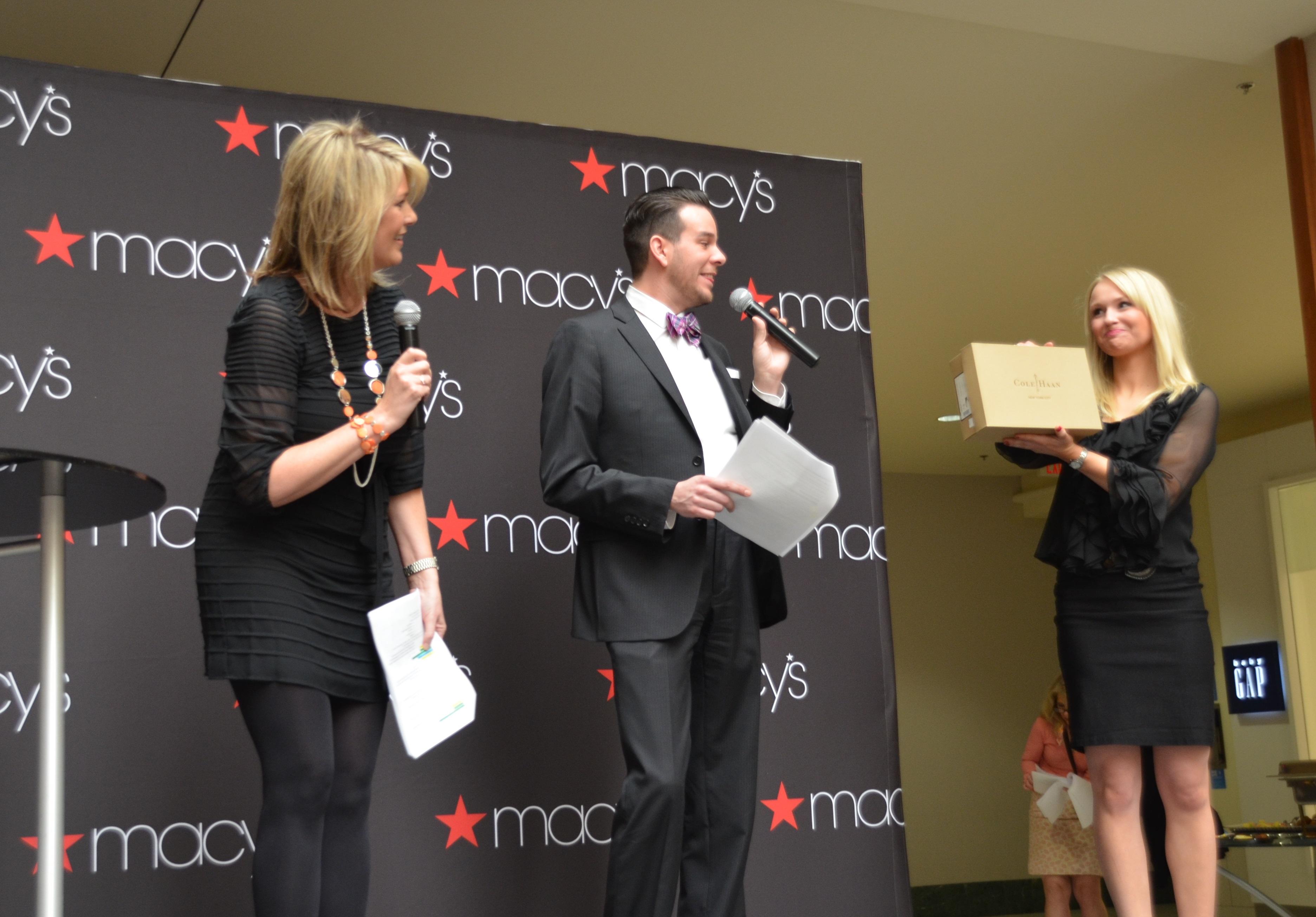 macys-shop-like-a-star-event