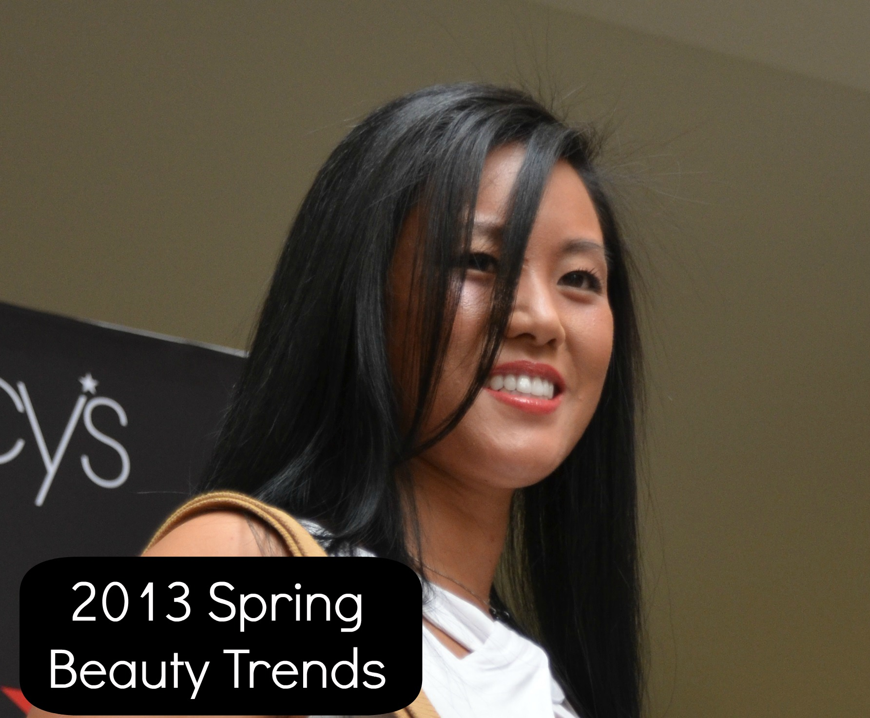 spring-beauty-trends-2013