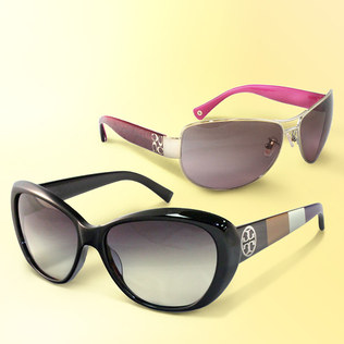 tory-burch-coach-sunglasses
