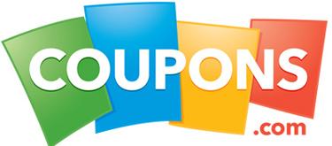 Coupons.com-Logo