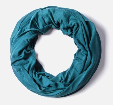 teal-polyester-boston-solid-teal-infinity-scarf-236162-105-600-0