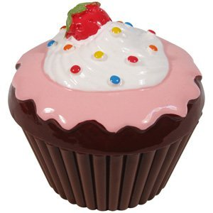 GEB Cupcake chocolate_0