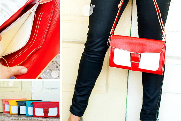 pyp handbags