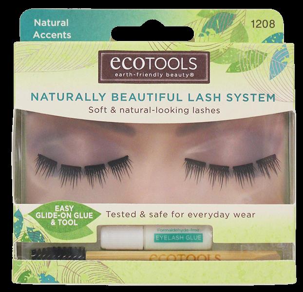 0128-naturally-beautiful-lashes