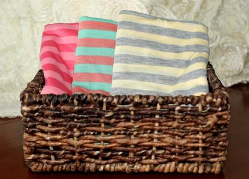 2013_12_stripedscarf1-850x850
