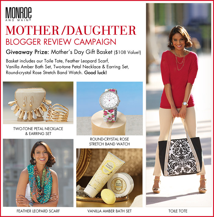 MotherDaughterBloggerPost14