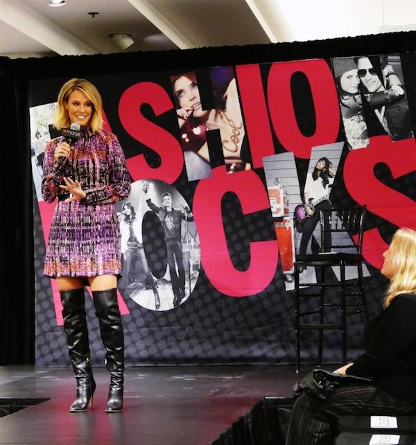 Macys-Courtney-Kerr-fashion-rocks-show-review-fall-2014