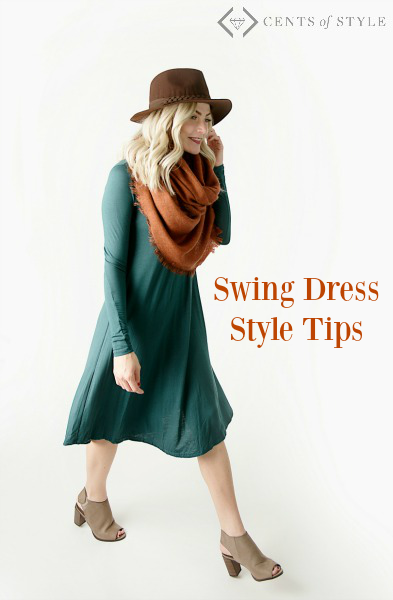 swing-dress-style-tips
