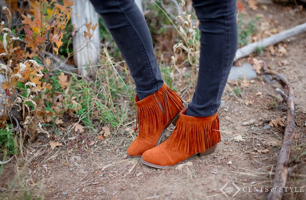 fringe-boot-cents-of-style