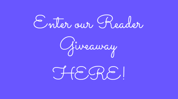 jinxy-beauty-reader-giveaway