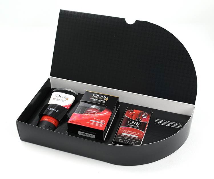 Olay Regenerist Gift Pack