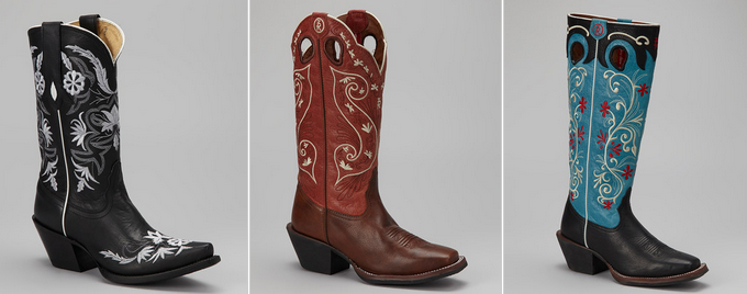 tony-lama-boots