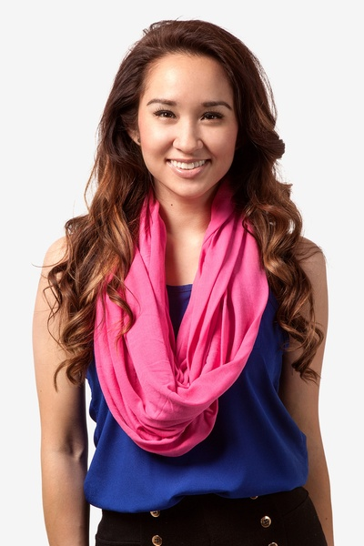 fuchsia-polyester-boston-solid-fuchsia-infinity-scarf-236149-95-600-0