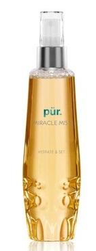 pur_minerals_miracle_mist_8_oz__18220.1381782786.400.380