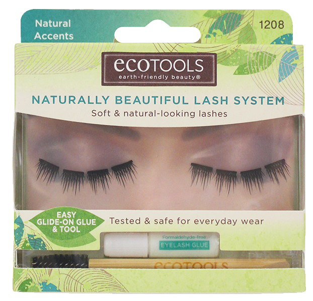 0128-naturally-beautiful-lashes