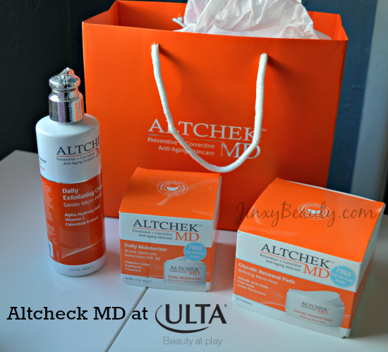 Altchek MD Review