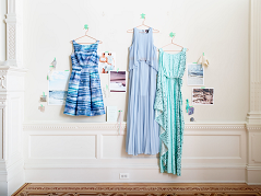 Hamptons Summer Wedding Styles