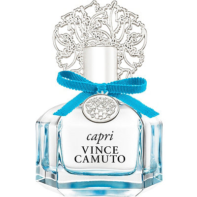 Capri Vince Camuto
