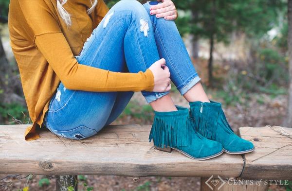 fringe-ankle-booties-for-fall