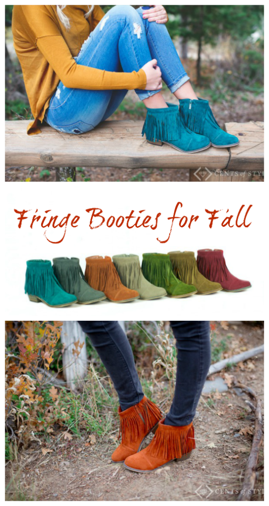 fringe-booties-for-fall