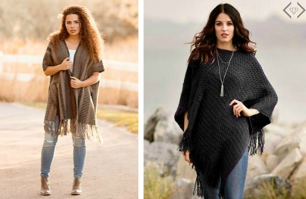 scarves-wraps