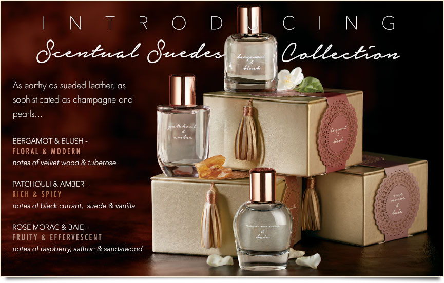 Soft Surroundings Fragrance Discount Code